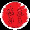 logo slow jogging trucht witalny